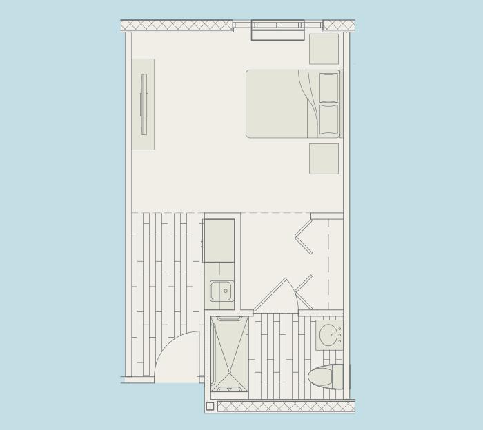 keyhaven-plans